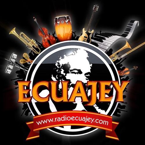 RadioEcuajey's avatar