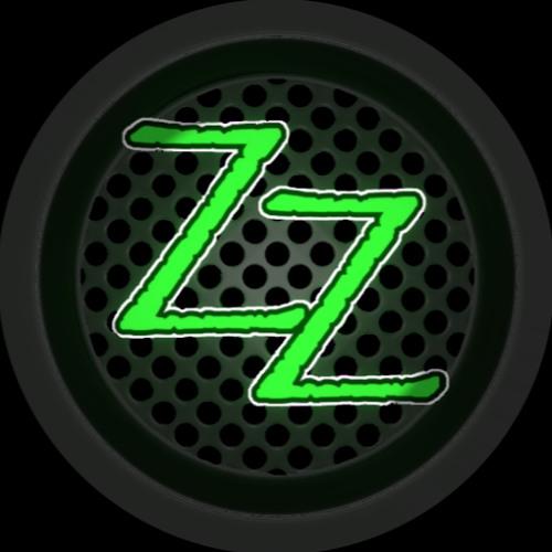 Zap zockt's avatar