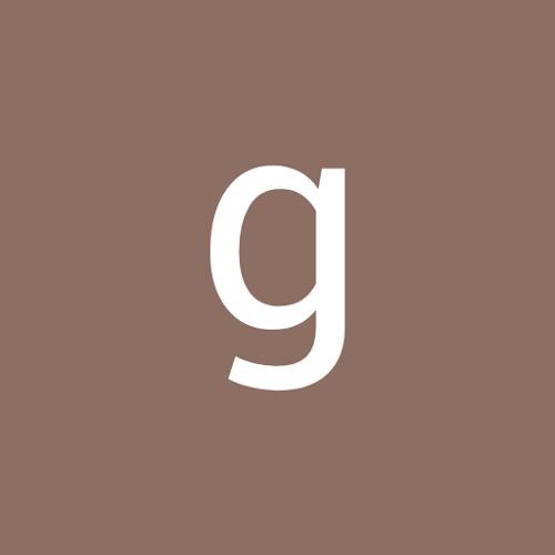 grove side's avatar