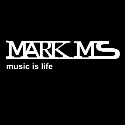 MARK M.S.'s avatar