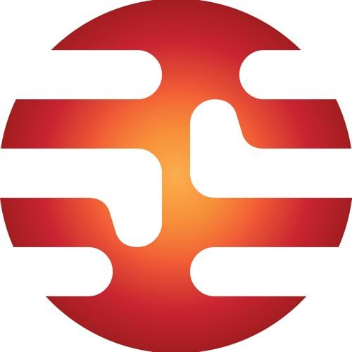 Simulated Sun's avatar