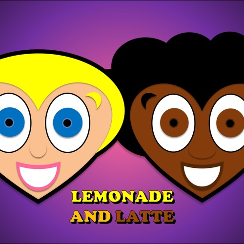 LEMONADE AND LATTE's avatar