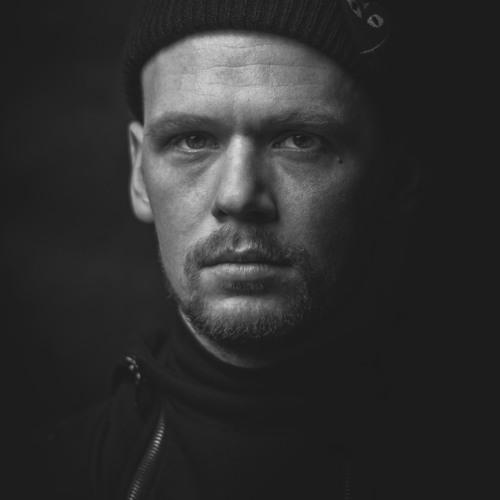 NILU (DK)'s avatar