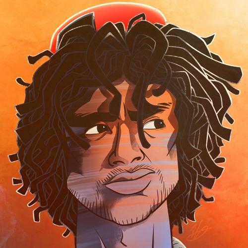 SuperFezSuperKam's avatar