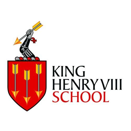 King Henry VIII School's avatar