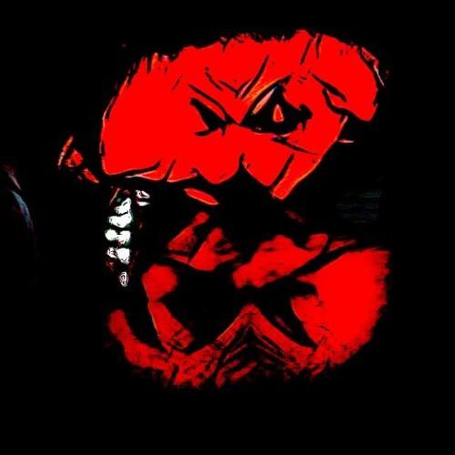 Grand Bastard's avatar