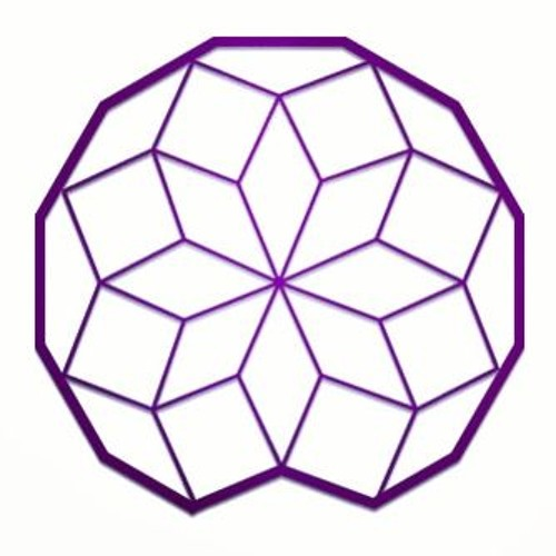Arkology's avatar