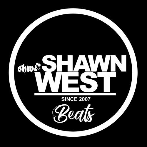 SHAWN WEST Hip Hop Beats's avatar