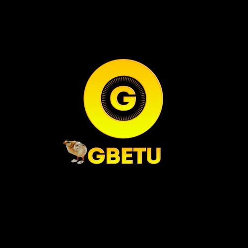 GBETU MUSIC's avatar