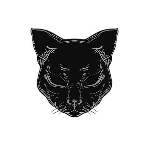 Diversky's avatar