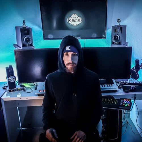 tobiaswmusic's avatar
