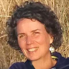 Sophie Guénin