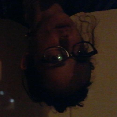 jambo's avatar