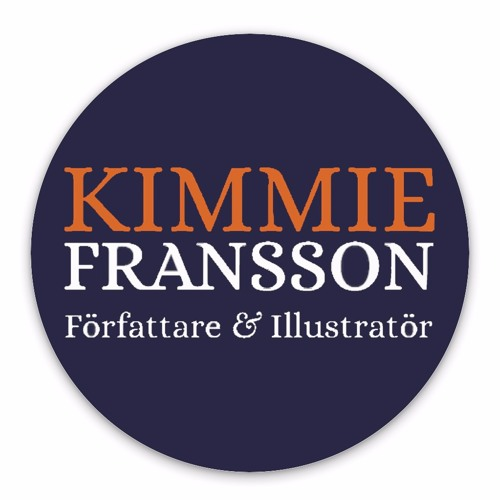 Kimmie Piraten Fransson's avatar