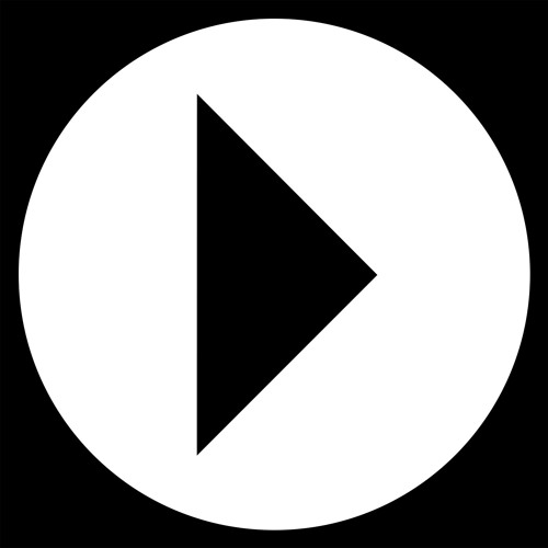 Logika Records's avatar