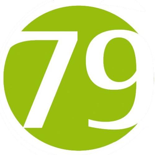 79DESIGN's avatar