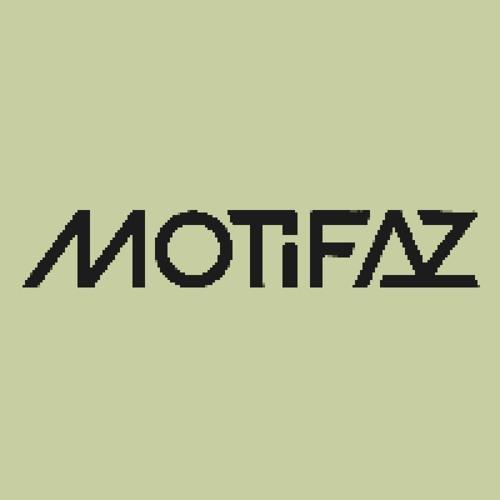 MOTIFAZ's avatar