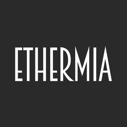 EtherMia's avatar