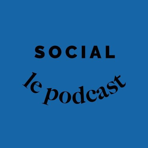 Le podcast SOCIAL's avatar