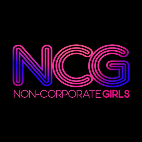 Non-Corporate Girls's avatar