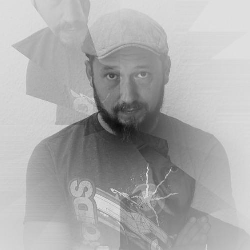 Johannes Volk's avatar