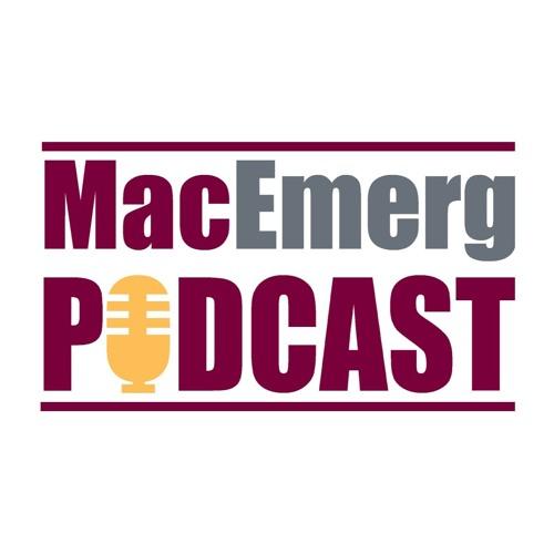 Mac Emerg's avatar