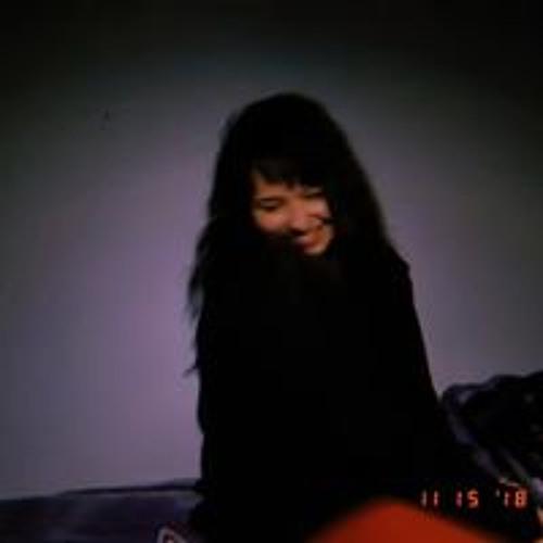 Valeria BS's avatar