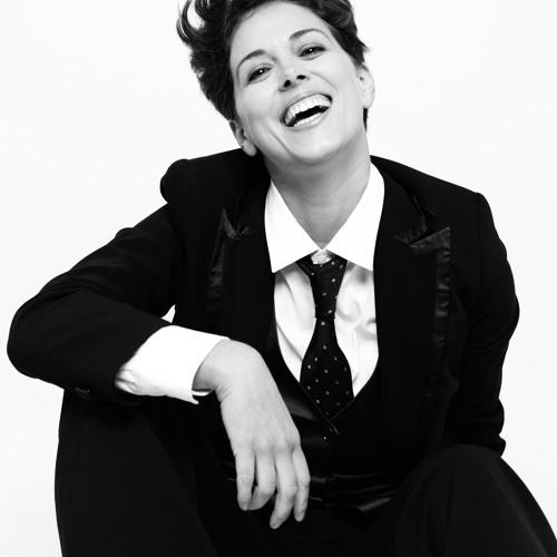 Danielle Buonaiuto's avatar