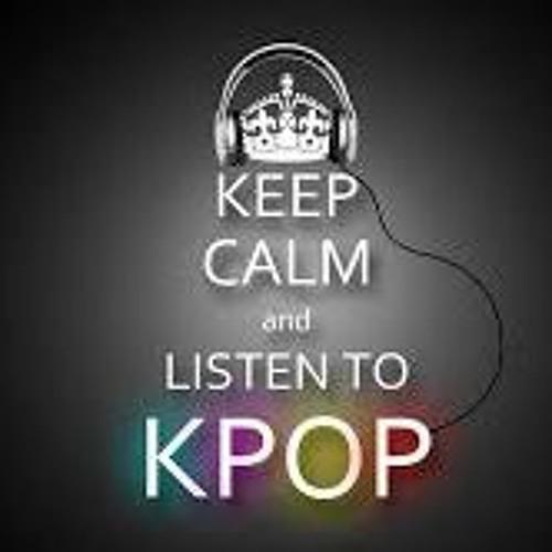kpop is life's avatar