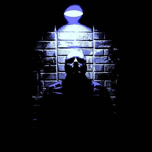 Lee Groves Music's avatar