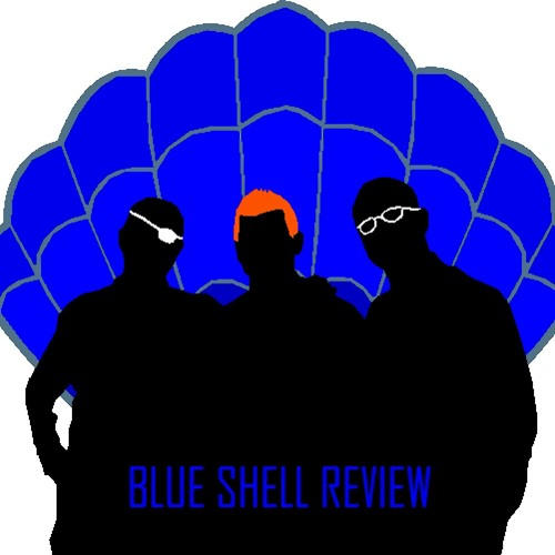 Blue Shell Review's avatar