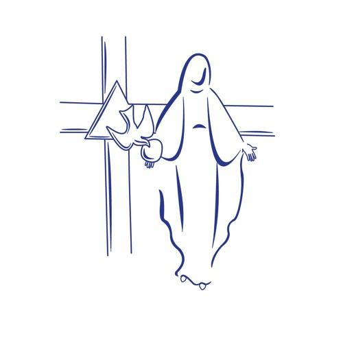 Milícia da Imaculada's avatar