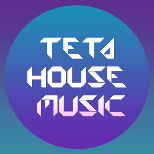 Teta House Music's avatar