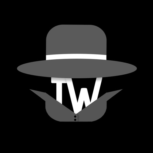 The Tom Worley Podcast's avatar