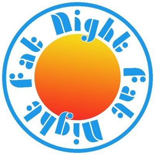 Fat Night's avatar