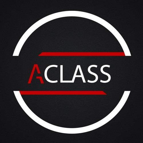 A-Class Productions's avatar