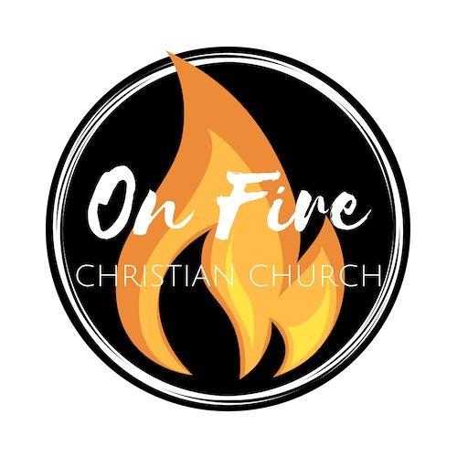 On Fire cc's avatar