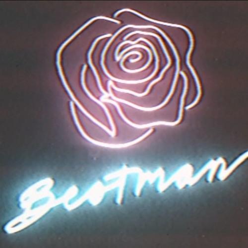 BESTMAN's avatar