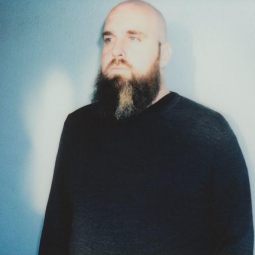 Grey Goon's avatar