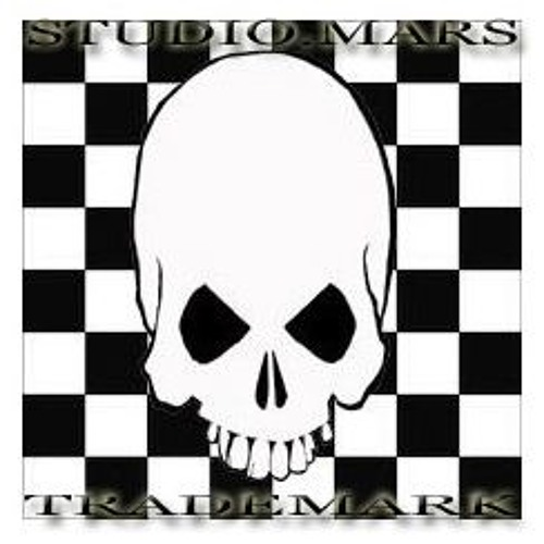 studiomars's avatar