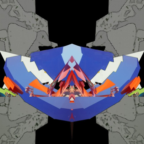 thebluefood's avatar