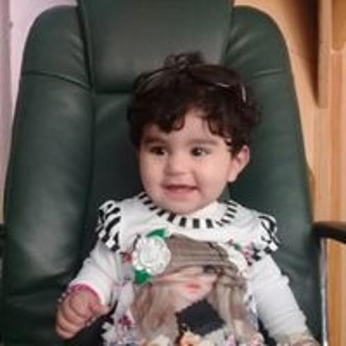Ayesha Khalid's avatar