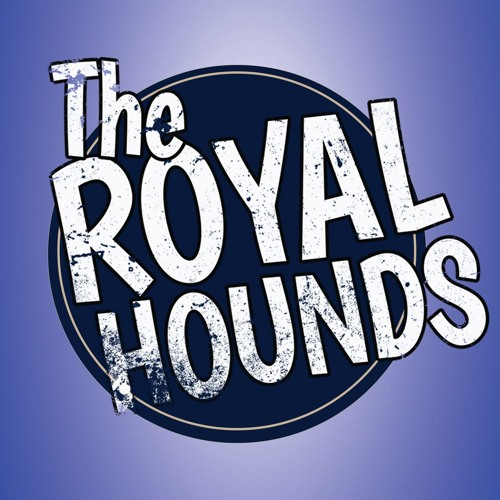 The Royal Hounds's avatar