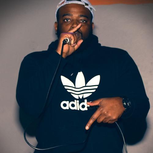 Conscious Rap's avatar