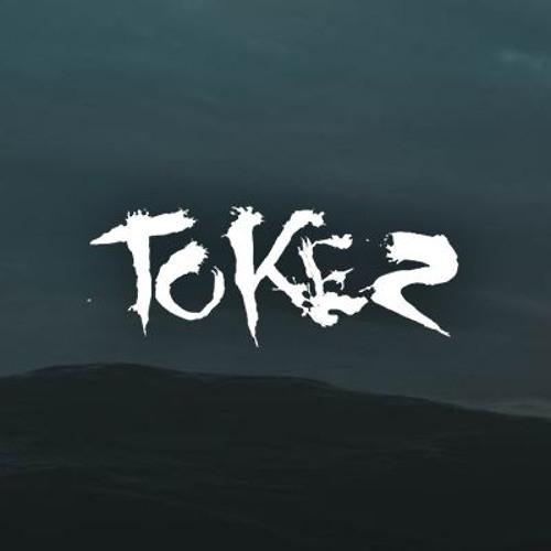 Tokez's avatar