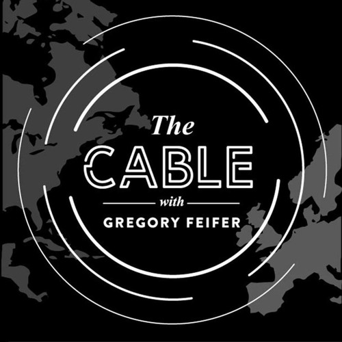 The Cable's avatar