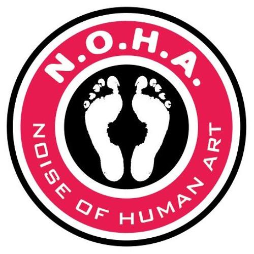 N.O.H.A.'s avatar