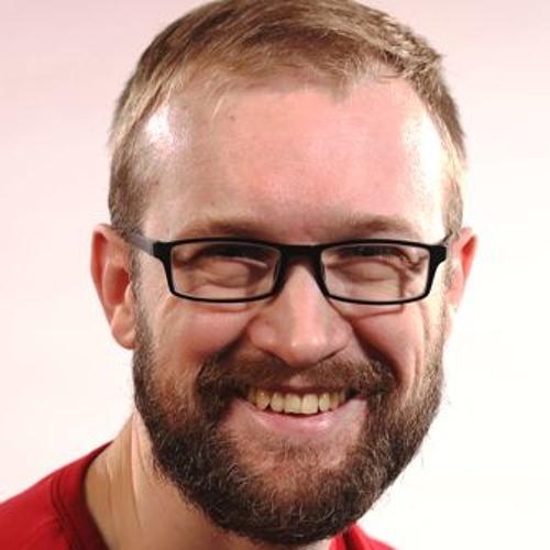 Stan Vdovitski — www.yarpeaudio.pro's avatar