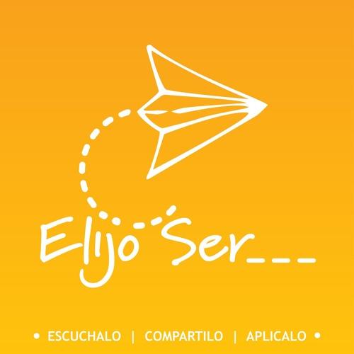 Elijo Ser_ _ _'s avatar