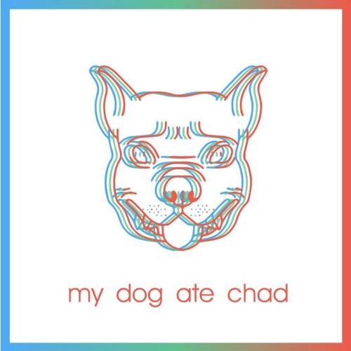 My Dog Ate Chad's avatar